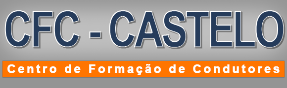 CFC Castelo